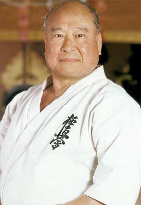 http://www.kyokushinkai-karate.ru/images/photos/medium/article9.jpg